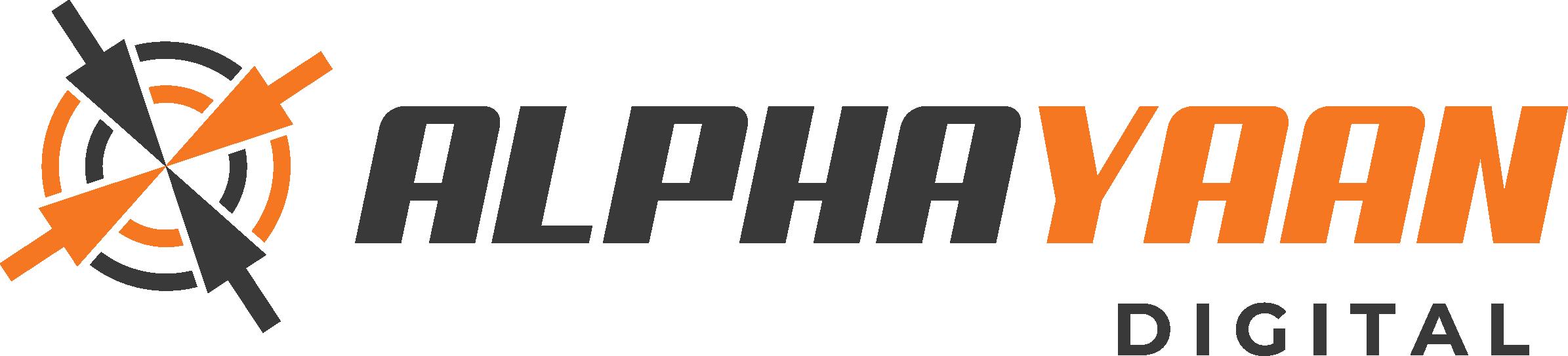 Alphayaan®